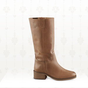 Free Worldwide Shipping at Duo Boots