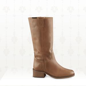 Duo Boots Bern