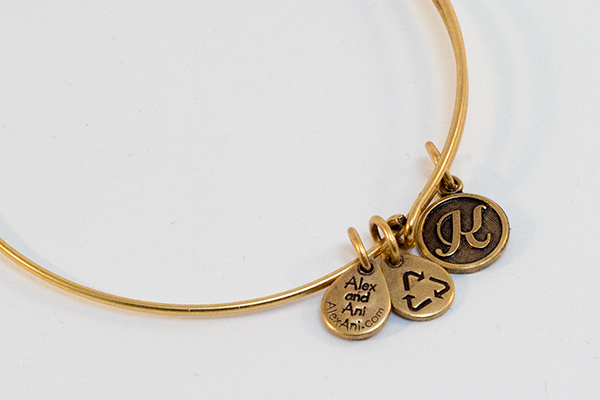 Alex And Ani Charms Close