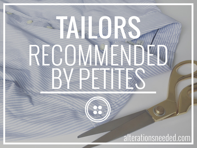 tailors-recommended-by-petites