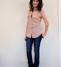 james-perse-pink-thumb