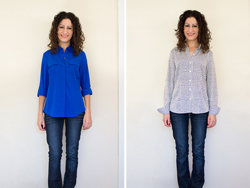 ann-taylor-blouses-thumb