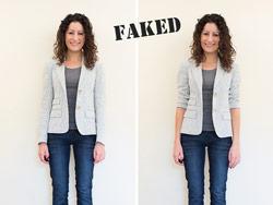 faked-thumb