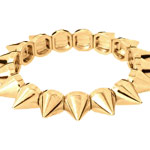 Thumbnail image for Bracelets for Small Wrists: Tough Spikes (At Two Price Points)