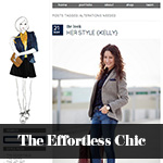 feature-effortlessly-chic