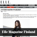 feature-elle-finland