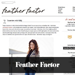 feature-feather-factor