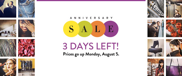 nordies-anniv-sale