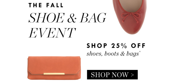 jcrewfallbagevent