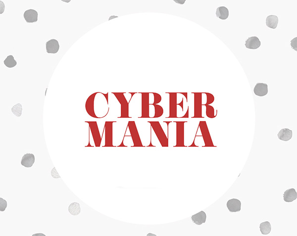 Cyber Monday Deal Roundup