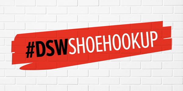 dsw-shoe-hookup-banner