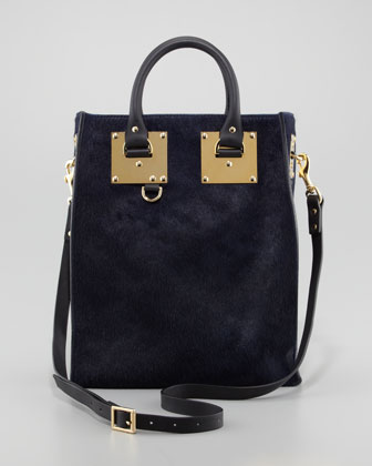 I own and love this handbag!