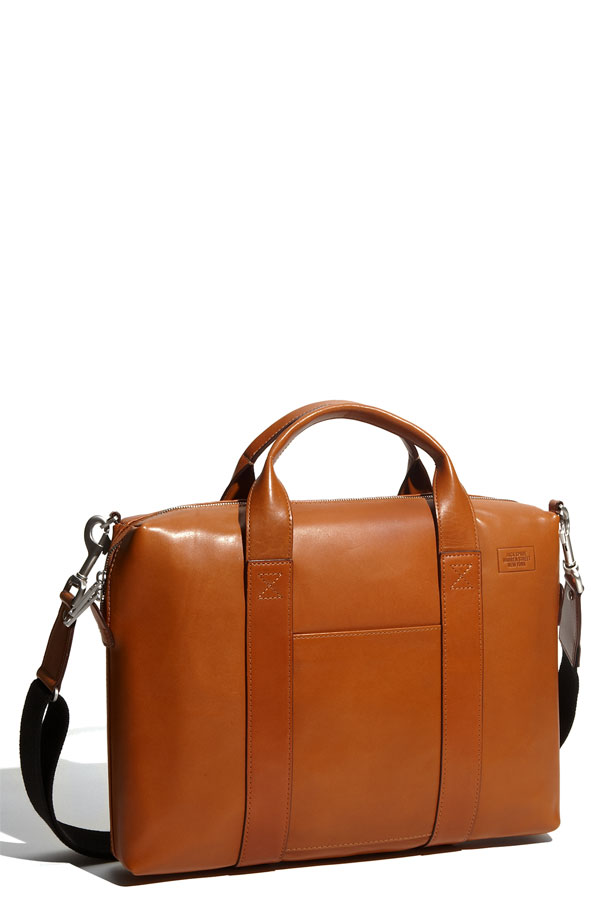 Great looking men's briefcase