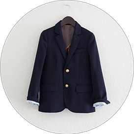 jcrew-boys-navy-blazer