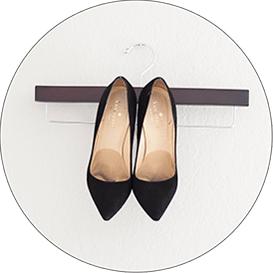 kate-spade-heels