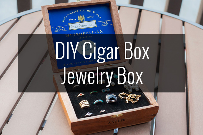 cigar-box-jewelry-box