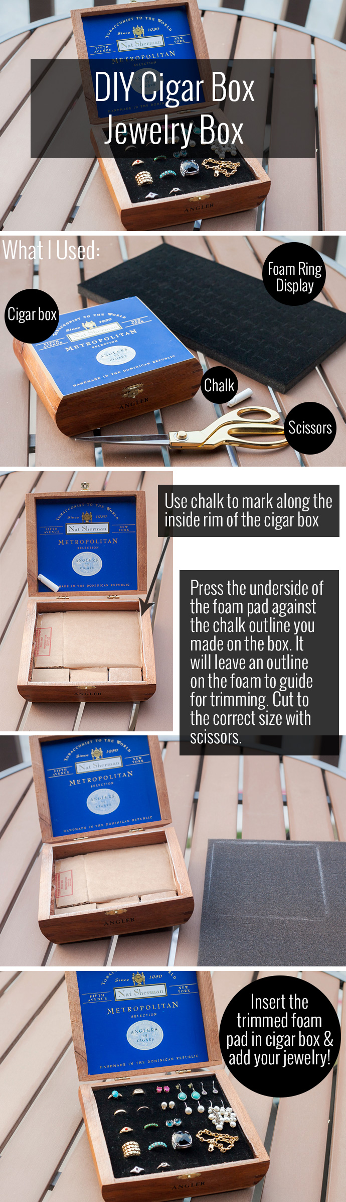 diy-cigar-box-jewelry-box