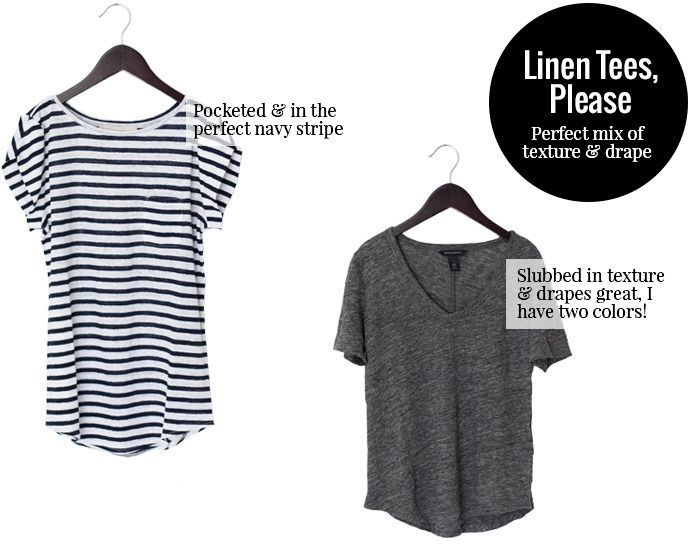 linen-tees-please
