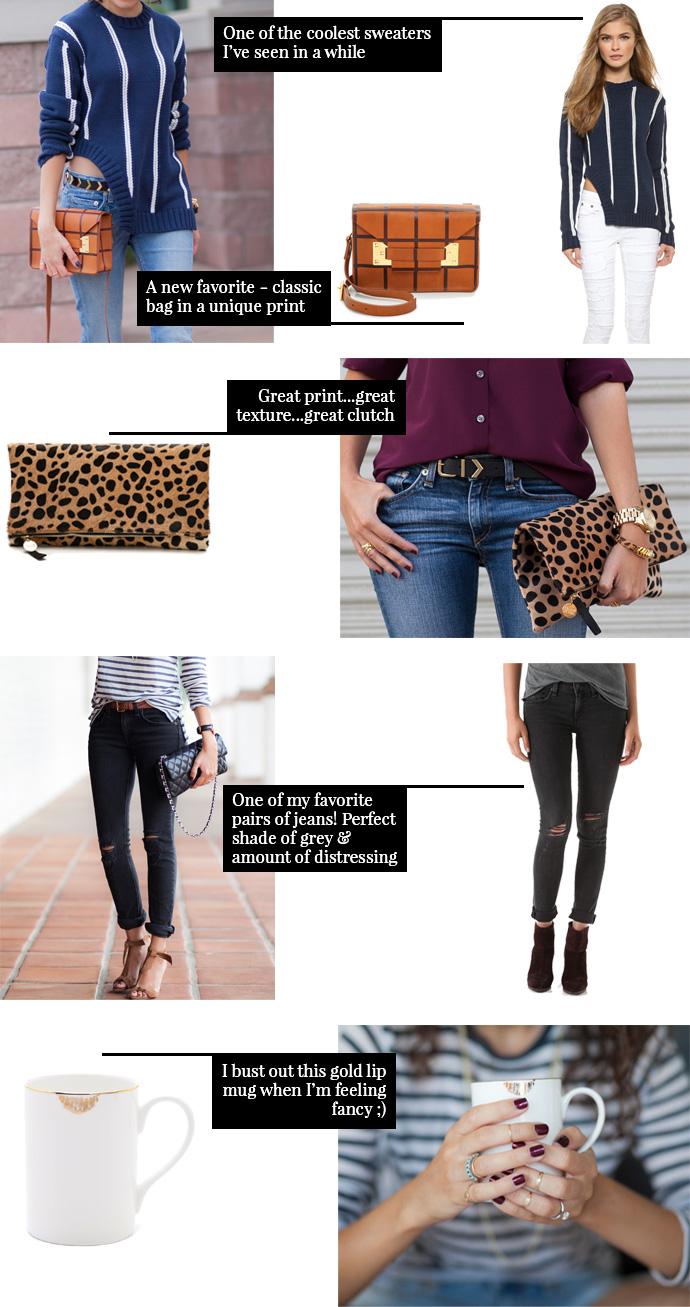 shopbop-sale-040715