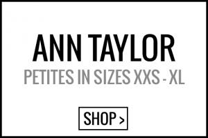 petite-ann-taylor-shop