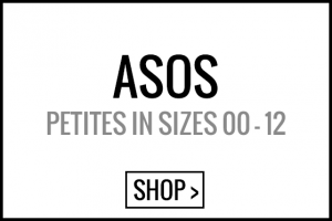 petite-asos-shop