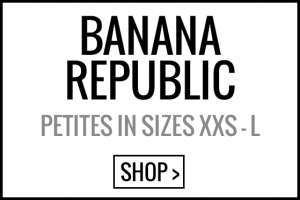petite-banana-republic-shop