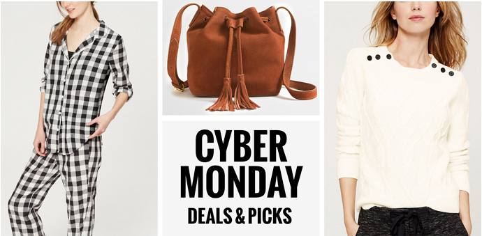 Updated: Cyber Monday Sales & Picks