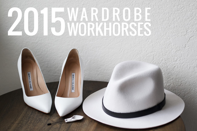 2015-wardrobe-workhorses