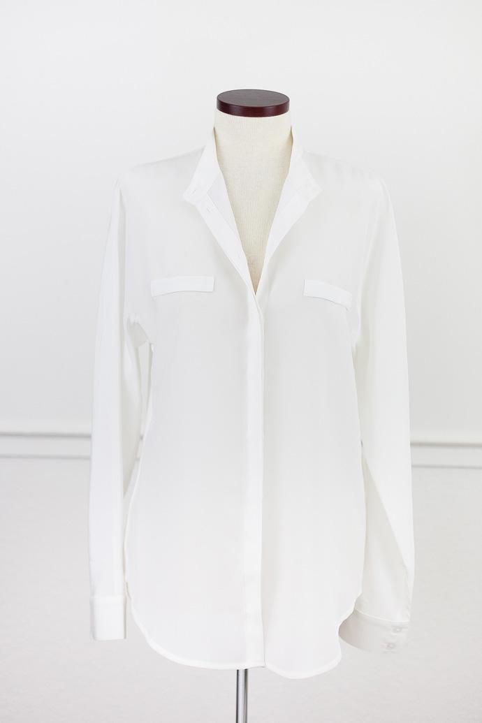 cuyana-silk-shirt-6