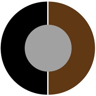 make-light-grey-pop-1