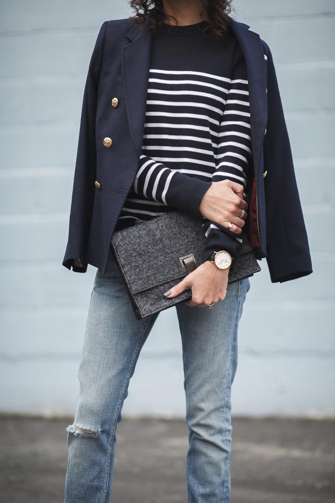 petit-bateau-stripe-sweater-7