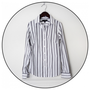 stripe-shirt