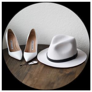 white-accessories