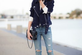 blank-denim-suede-moto-jacket-2