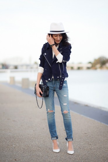 blank-denim-suede-moto-jacket-2