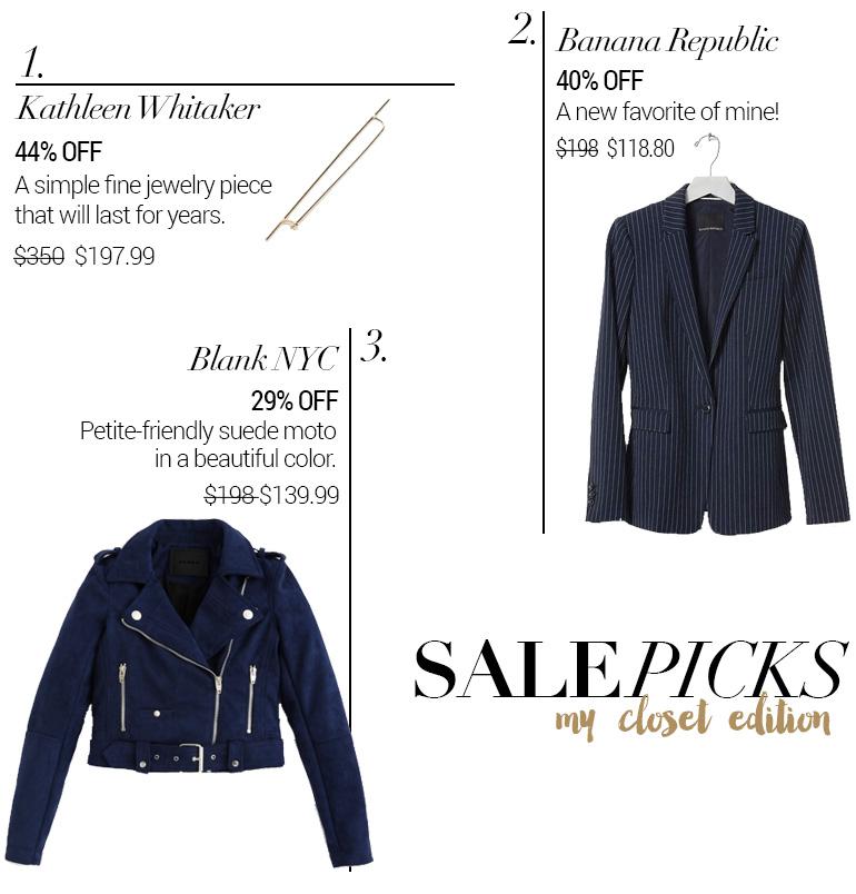 Sales-031116