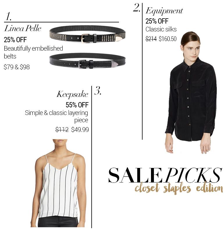 Sales-031816