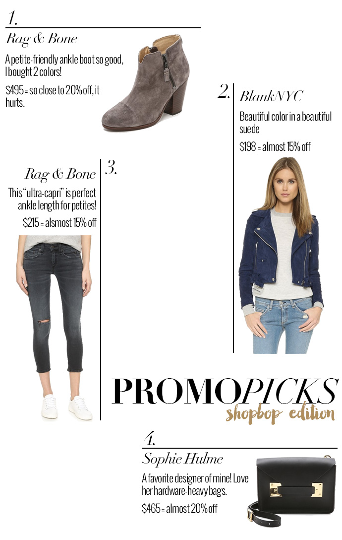 shopbop-030116