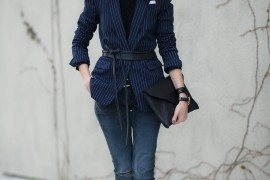 wrap-belt-over-blazer-4