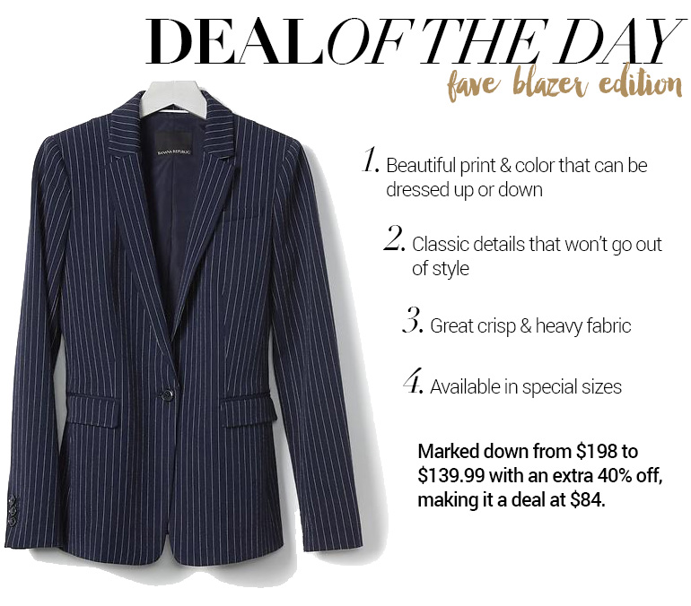 Weekend Sales & Coupon Codes + Deal of the Day