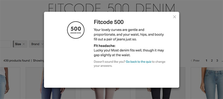 fitcode-fit-code