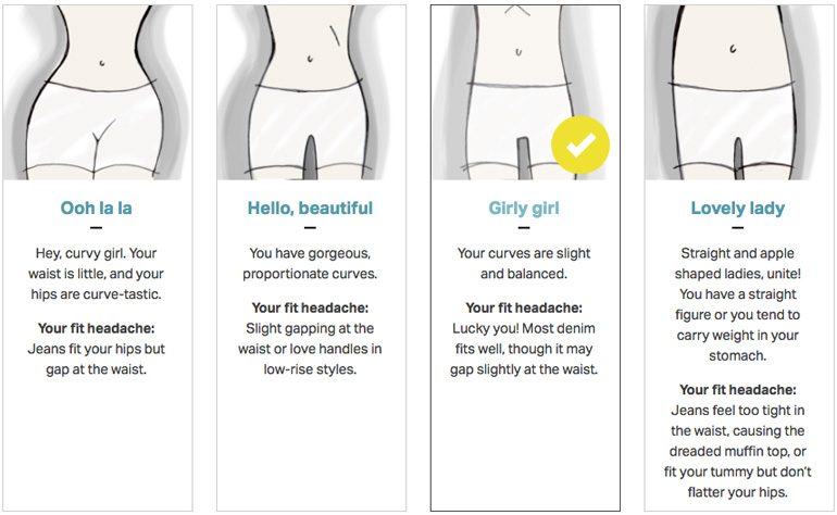 fitcode-hips