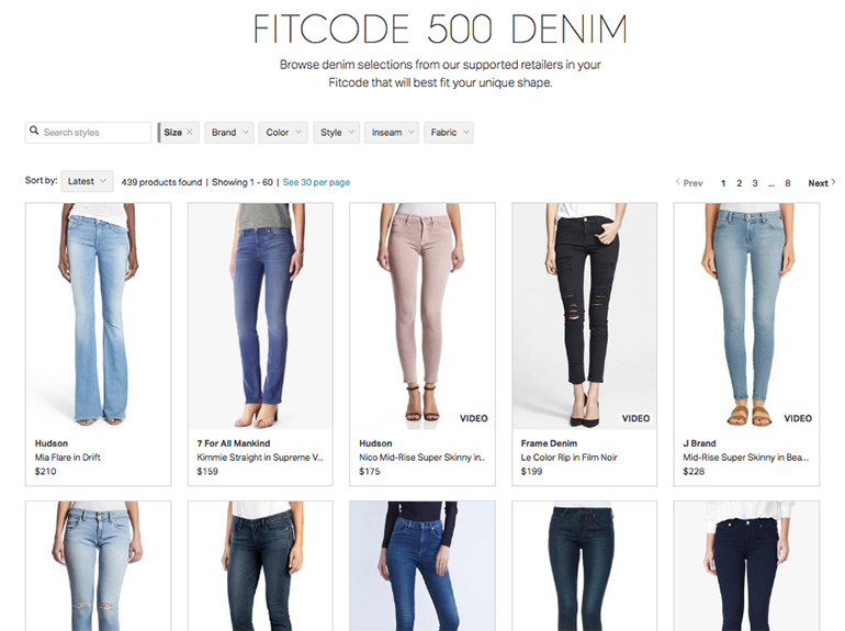 fitcode-results-500