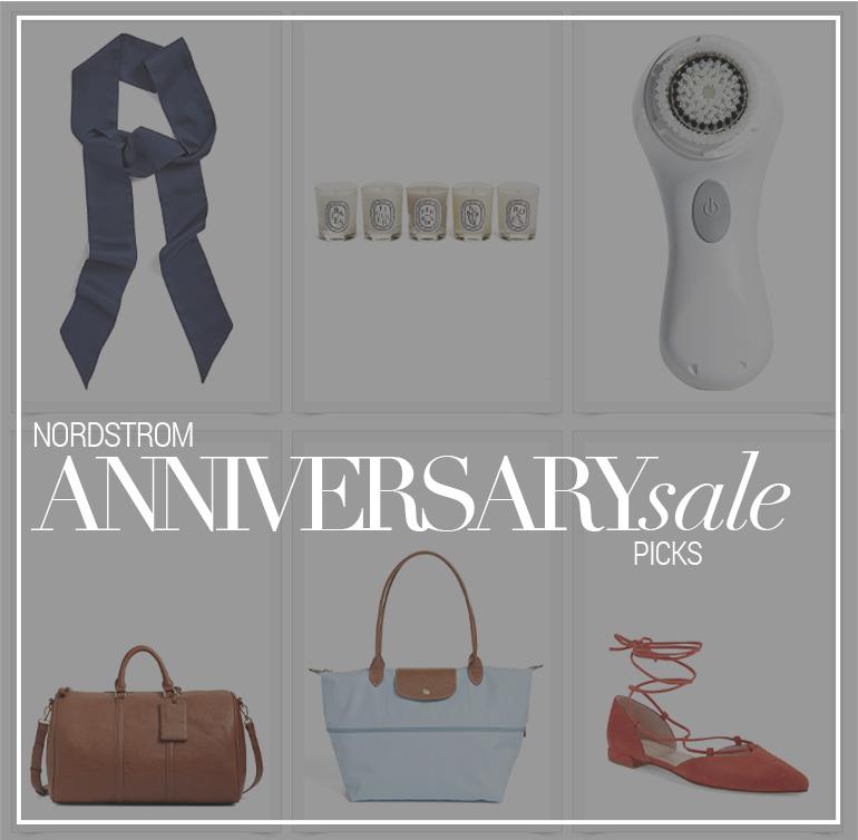 nordstrom-anniversary-sale-2016