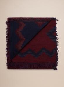 aritzia-scarf