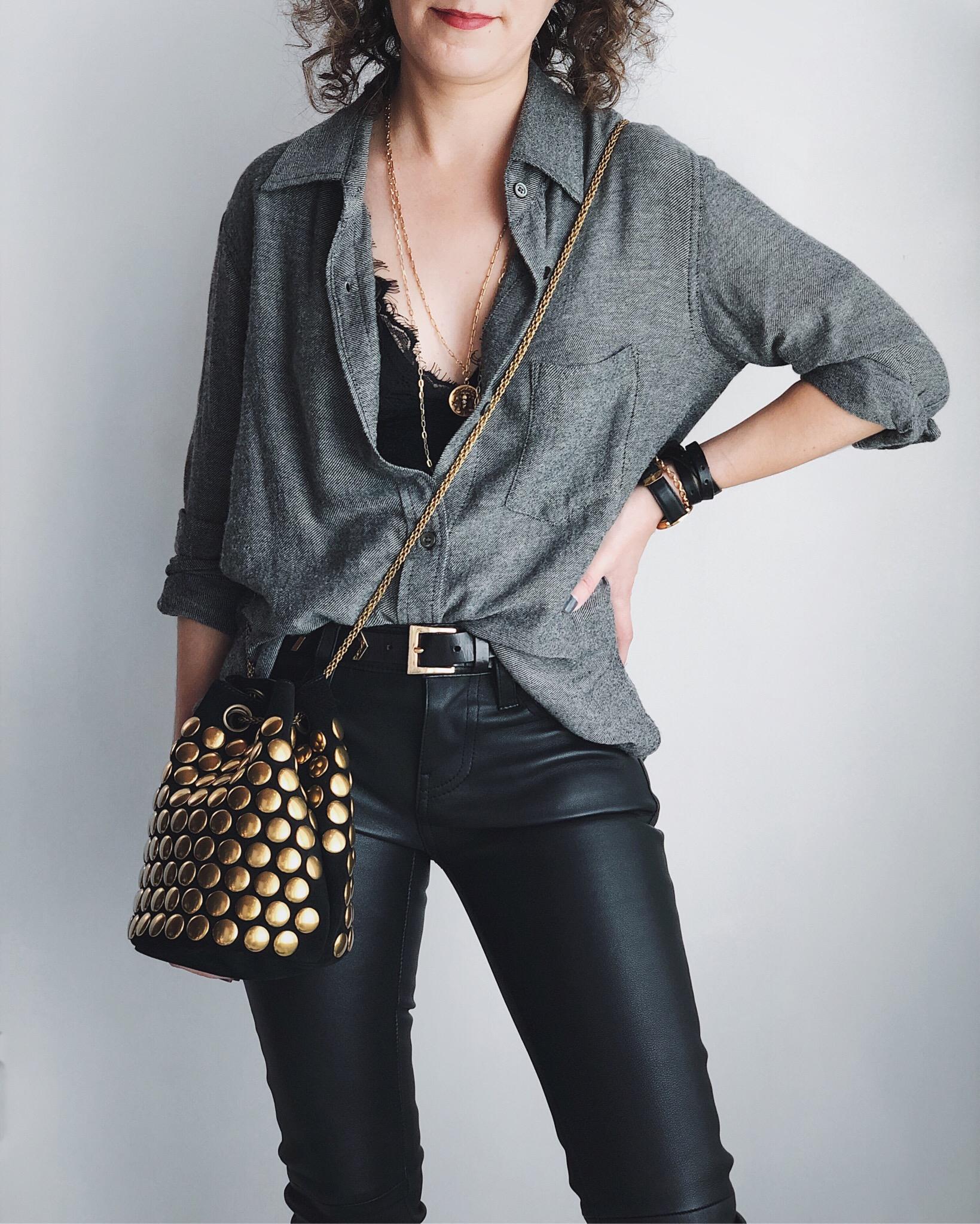 jerome-dreyfuss-handbag