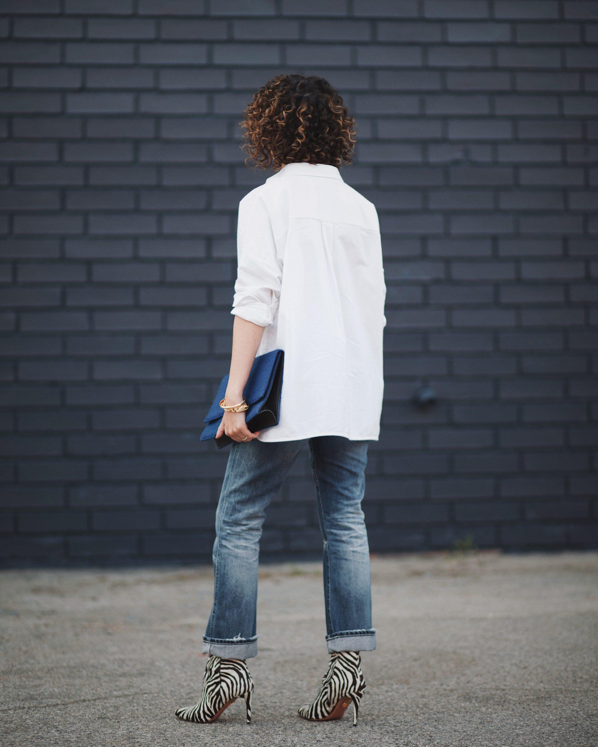 everlane japanese square shirt