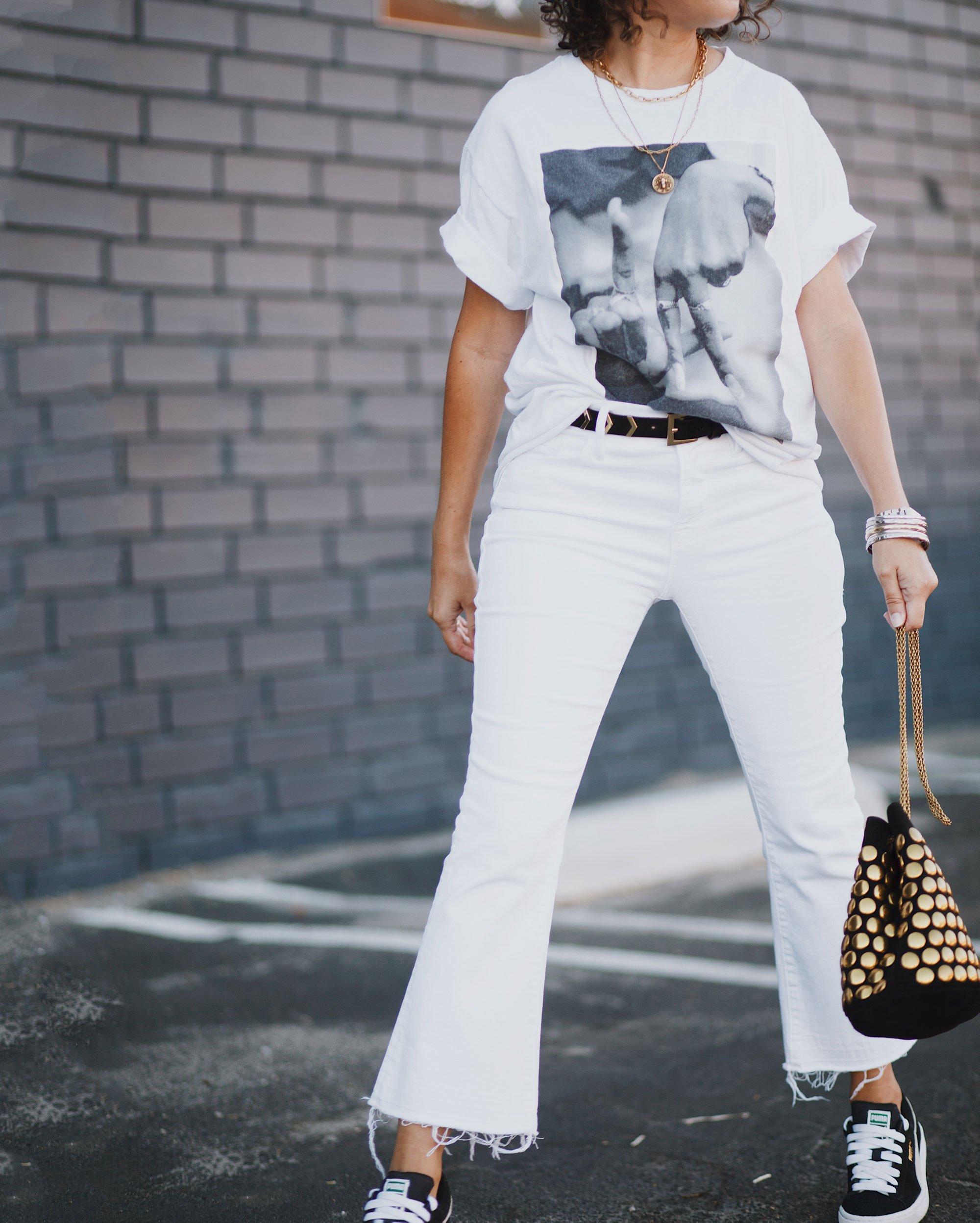 frame-le-pixie-petite-jeans